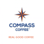 Compass-coffee
