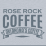 Rose-Rock