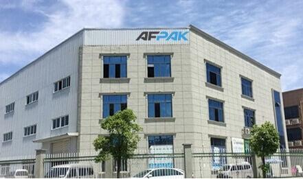 AFPAK Company