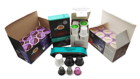 SAMPLES-MADE-BY-AFPAK-K-CUP-PACKAGING-MACHINE-1