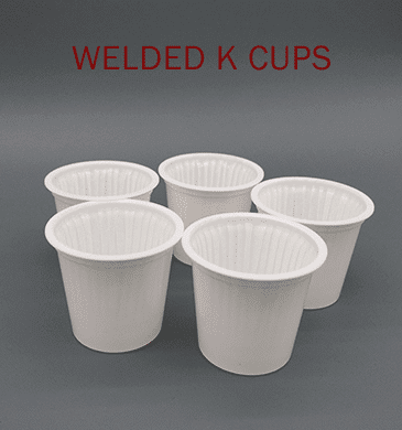 welded-K-cups