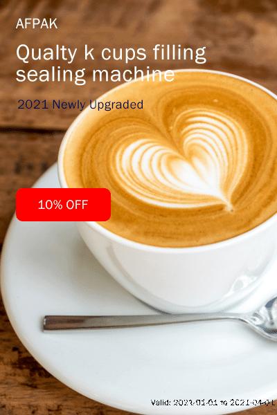 K-cups-filling-sealing-machine-promotion