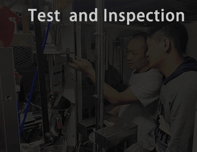 Test-and-Inspection-of-K-cup-filling-and-sealing-machine